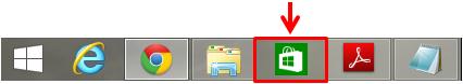 WindowsTechies_1561