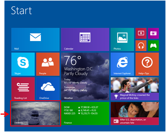 WindowsTechies_1574