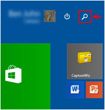 WindowsTechies_1607