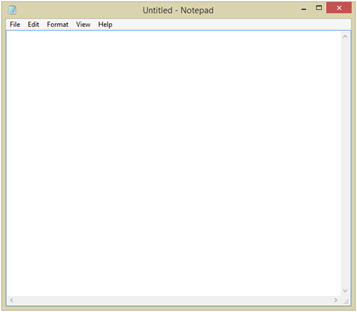 WindowsTechies_1611