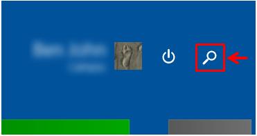 WindowsTechies_1630