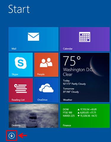 WindowsTechies_1638