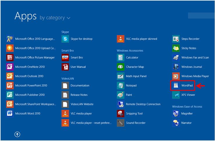 WindowsTechies_1640