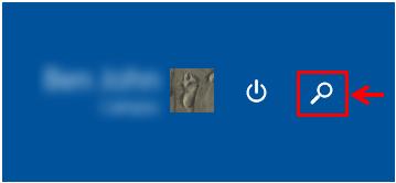 WindowsTechies_1645