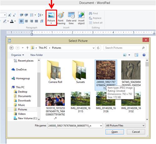 WindowsTechies_1703