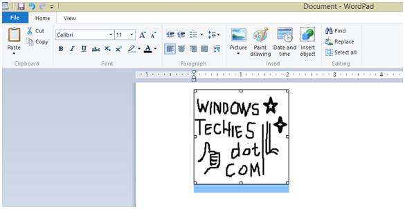 WindowsTechies_1708