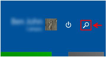 WindowsTechies_1801
