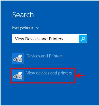 WindowsTechies_1803