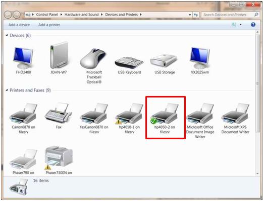 WindowsTechies_1805