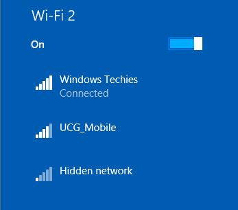 WindowsTechies_1847