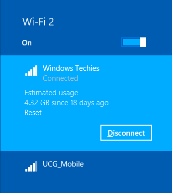 WindowsTechies_1858
