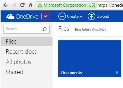 WindowsTechies_021