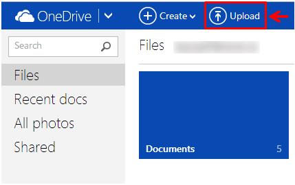 WindowsTechies_025