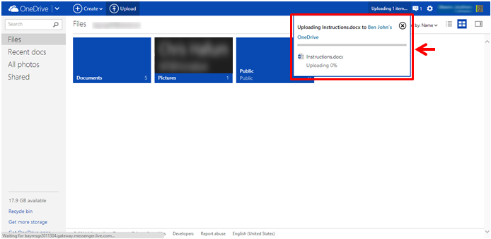 WindowsTechies_029