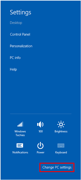 WindowsTechies_060