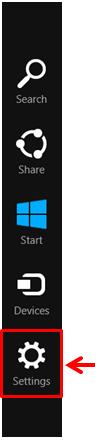 WindowsTechies_065