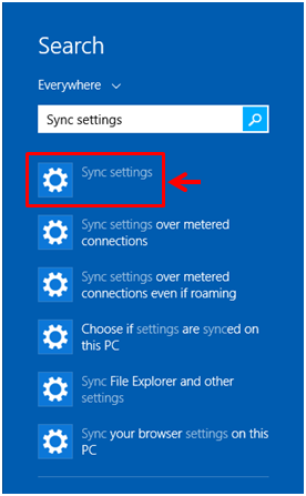 WindowsTechies_067