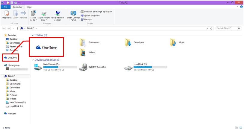 WindowsTechies_100