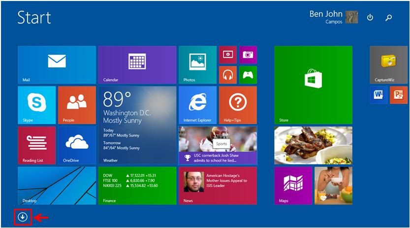 WindowsTechies_102