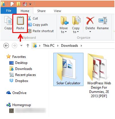 WindowsTechies_111