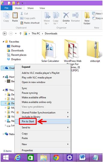 WindowsTechies_115