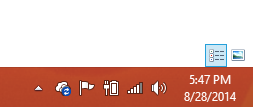 WindowsTechies_129