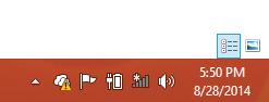 WindowsTechies_132