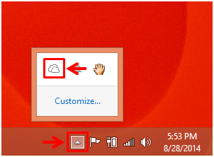 WindowsTechies_134