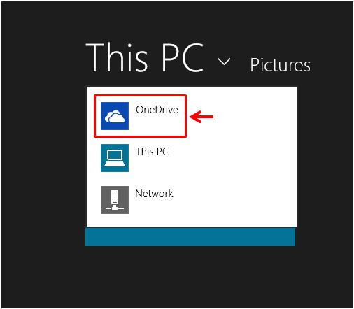 WindowsTechies_150