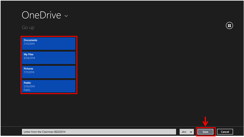 WindowsTechies_152