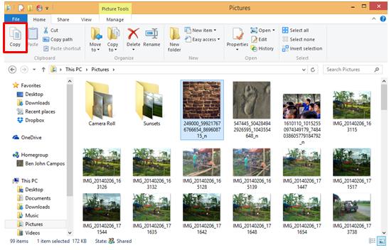 WindowsTechies_155