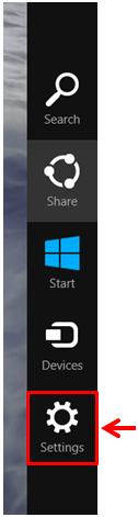WindowsTechies_1868