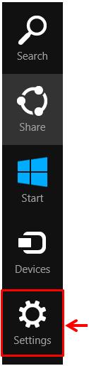 WindowsTechies_1879