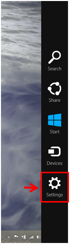 WindowsTechies_2025