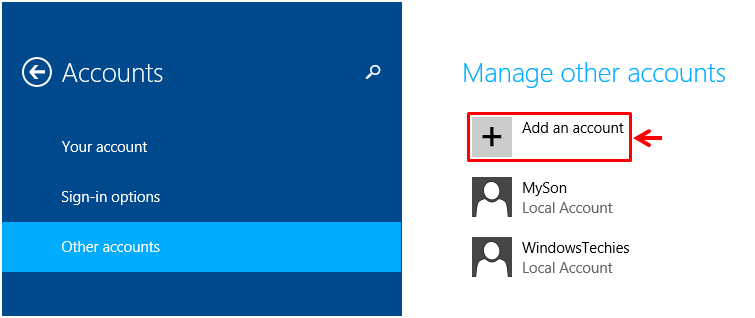 WindowsTechies_2032