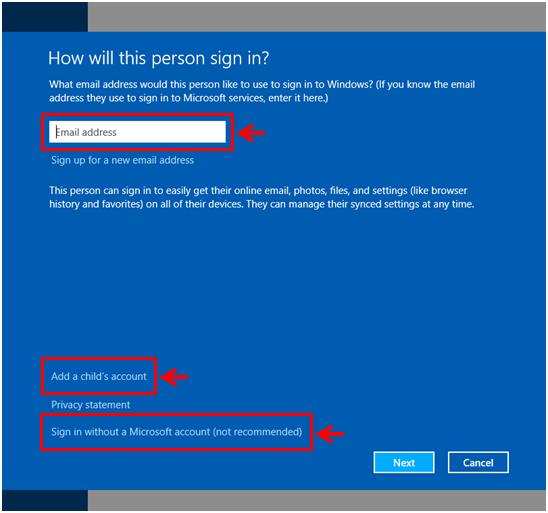 WindowsTechies_2034