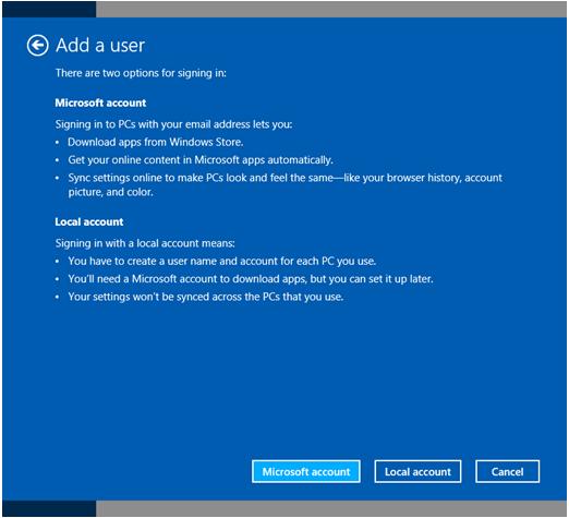 WindowsTechies_2036