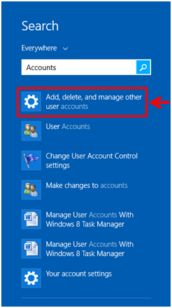 WindowsTechies_2043