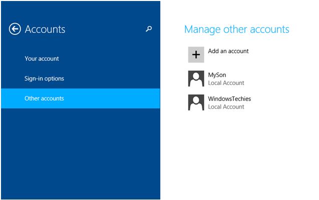 WindowsTechies_2045