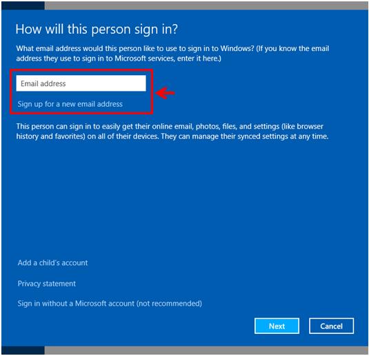 WindowsTechies_2049