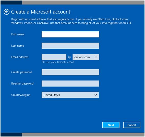 WindowsTechies_2051