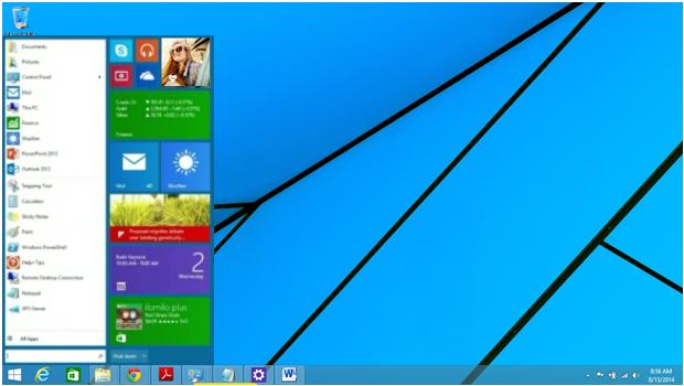 WindowsTechies_2063