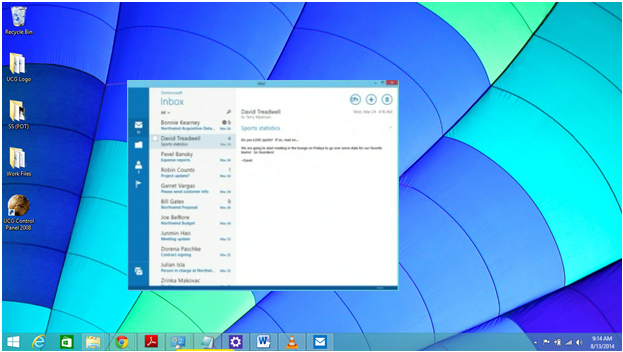WindowsTechies_2067