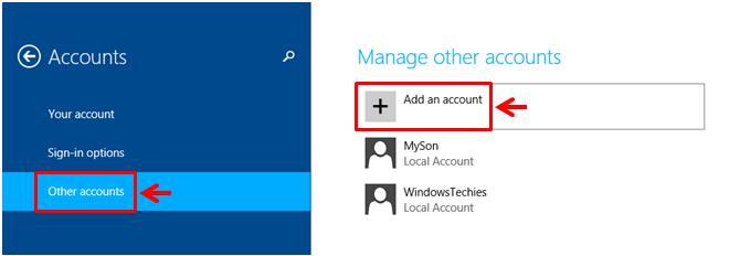 WindowsTechies_2088