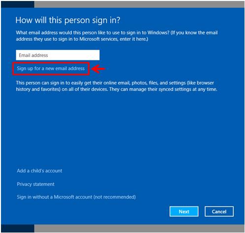 WindowsTechies_2090