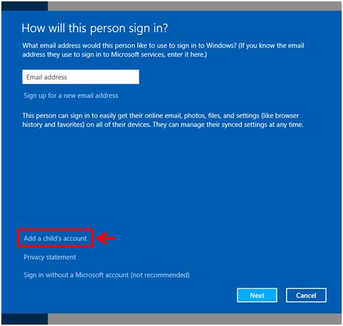 WindowsTechies_2091