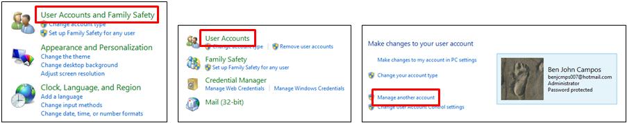WindowsTechies_2140