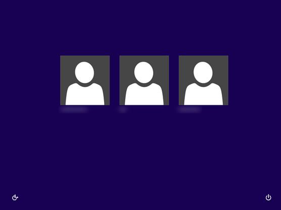 WindowsTechies_2147