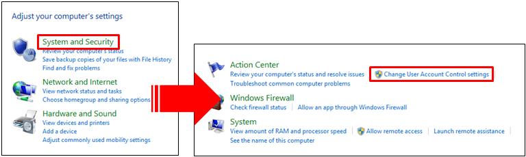 WindowsTechies_2154
