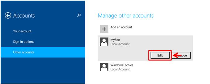 WindowsTechies_2165